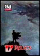 17 Relics