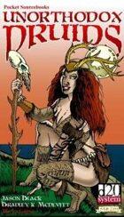 UNORTHODOX Druids