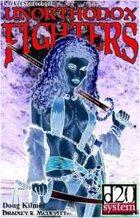 UNORTHODOX Fighters