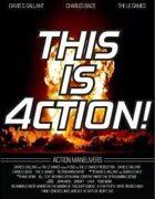 Action Maneuvers