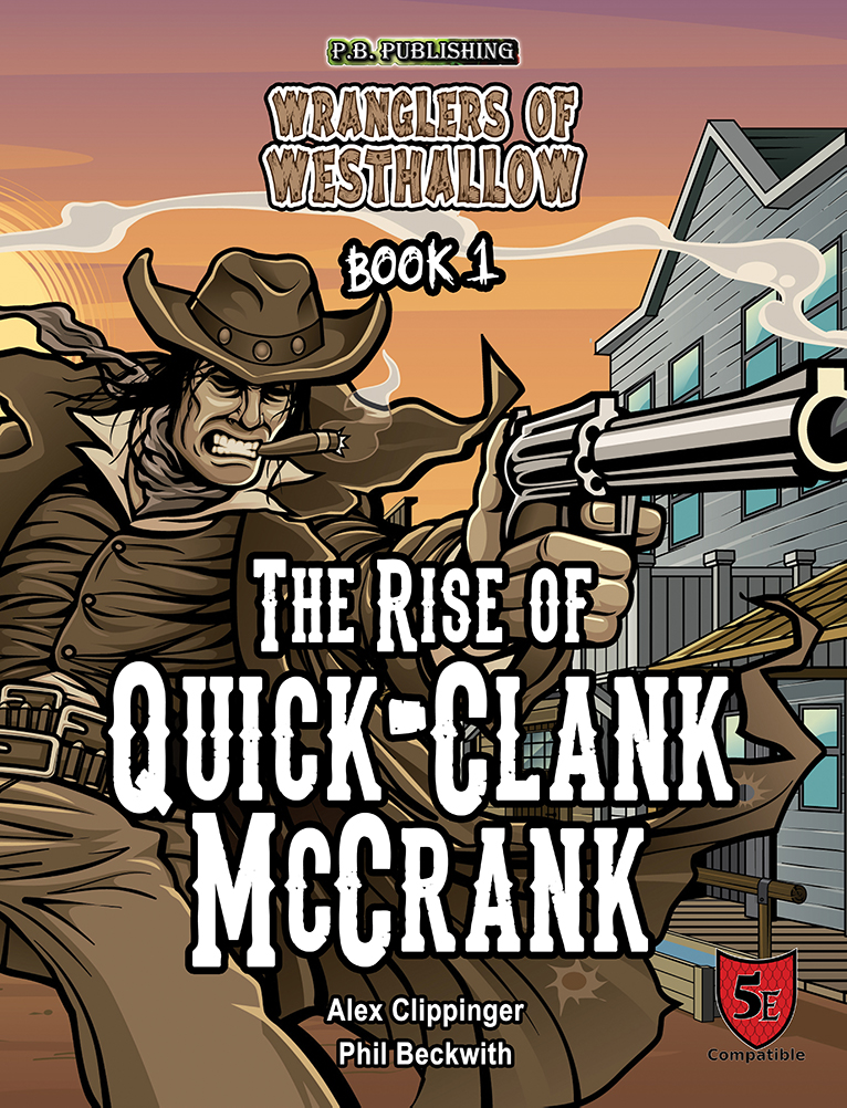 Qick-Clank_Cover_book_1_thumbnail.jpg