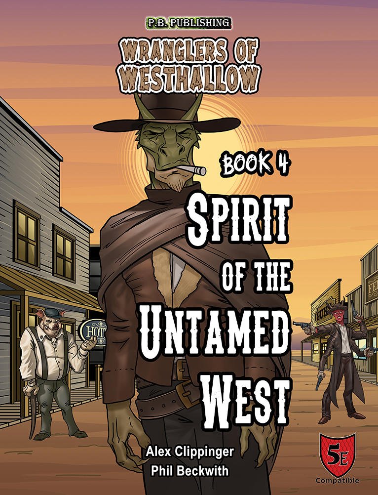 Spirit_of_hte_Untamed_West_cover_book_4_