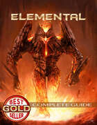 ELEMENTAL Complete Guide