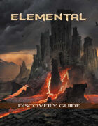 ELEMENTAL Discovery Guide
