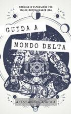 Guida a Mondo Delta