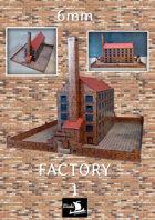 6mm Factory