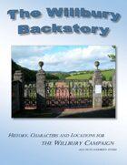 The Willbury Backstory