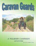 Caravan Guards