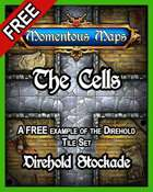 FREE The Cells