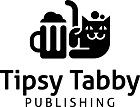 Tipsy Tabby Publishing
