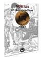 NoReturn: LR Kompendium 2017