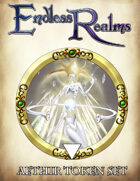 Endless Realms: Aethir Tokens