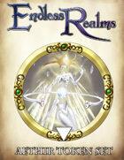 Endless Realms: Aethir Tokens