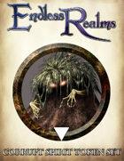 Endless Realms: Corrupt Spirit Tokens