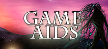 Game Aids