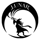 Lunar Games Inc