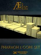 Pharaoh 1