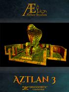 Aztlan 3