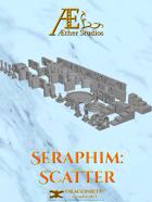 Seraphim: Scatter