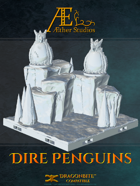 Dire Penguins