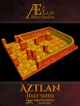 Aztlan: Half Sized