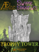 Swamp of Sorrows - Trophy Tower