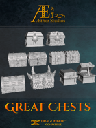 Great Chests