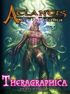 ATLANTIS: Theragraphica