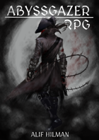 Abyssgazer RPG