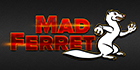 Mad Ferret LLC