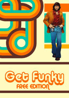 Get Funky (Free Edition)