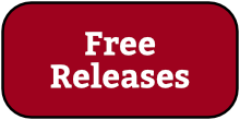 Free Releases