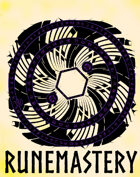Runemastery