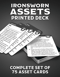 asset-cards.png
