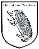 Salient Hurcheon