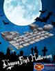 DungeonPrint Halloween