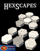 HexScapes