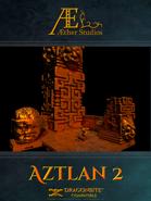 Aztlan 2