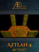 Aztlan 4