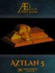 Aztlan 5