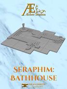 Seraphim: Bathhouse