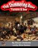 The Shimmering Rose Fantasy Tavern & Inn