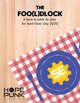 Foo(l)dlock: an April Fools 5e Class