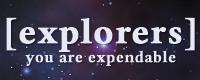 [explorers]