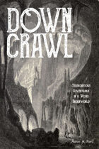 Downcrawl