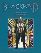 Blackwind - Game Module - Euromorph