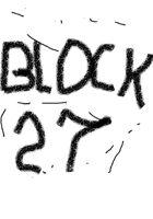 Block 27