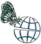 Mothshade Concepts