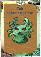 Cult of the Blue Crab