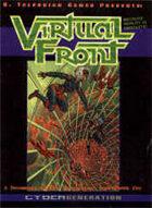 VirtualFront